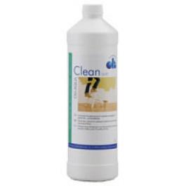 OLI-AQUA CLEAN Parkettgrundreiniger 15.97
