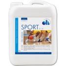 OLI-AQUA Sport 2K Parkettsiegel 51.10