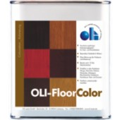 OLI-FloorColor
