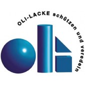 OLI-KS Spielfeldmarkierung